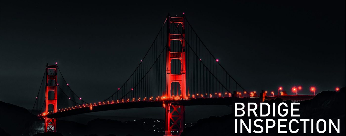 BRIDGE INSEPCTION-01